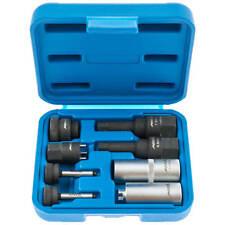 Injektor Defekt Instandsetzung Werkzeug Set Reparatur Satz Asta für Bosch Denso