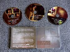 PRINCE - One night alone in Paris Zénith 2002 - CD (limited edition)