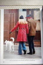 Jackie John Kennedy Jr Carolyn Bessette Two Tribute Magazines 1999 MANY photos