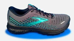 Brooks Ghost 13 Women's Comfort Cushioned Athletic Sneakers Size 11