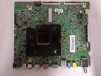 Samsung UN50MU6300FXZA Main Board (BN97-13669A) BN94-12530L