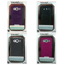 Body Glove Toughsuit Durable Belt Clip Swivel Holster Case for Samsung Galaxy S3