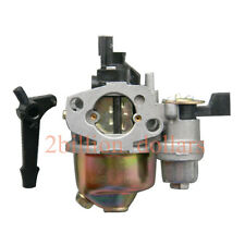 Carburetor For HONDA GX120 GX110 110 120 4HP Engine Mower Water Pump Motor Carb