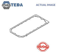 ELRING OIL PAN SUMP GASKET 690531 I NEW OE REPLACEMENT
