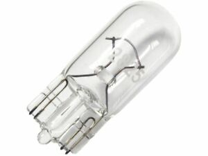 For 2008-2012 Mercedes E350 License Light Bulb 27354PG 2009 2010 2011