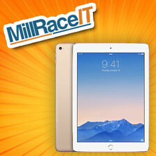 Apple iPad Air 2 16 GB RAM Tablets & eReaders