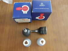OLD STOCK! TWO (2) BALL JOINTS fits for FIAT UNO PANDA AUTOBIANCHI LANCIA Y10