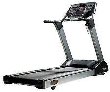 UNO Fitness Treadmill LTX5 Pro-Semi Commercial Gym Quality R.r.p