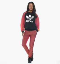 Ladies Adidas Originals W Rita Ora Space Shifter Track Pants AA8440 Brand New!!