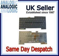 HP f1649-80001 OMNIBOOK 4150 Tastiera US