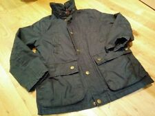 73af2a85 ZARA Boys' Coats, Jackets and Snowsuits 2-16 Years for sale | eBay