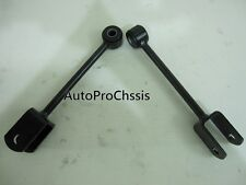 2 REAR SWAY BAR LINKS DODGE SPRINTER 06-11  FREIGHTLINER SPRINTER 06-18