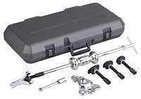 OTC 6540 Rear Axle Bearing Puller Set - Brand New