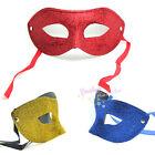 Zorro Bandit Phantom Mask for Halloween Costume ball Masquerade Theme Party