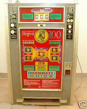 film ehepar casino man biette geld