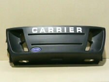 Carrier Refrigeration - Supra 750 / 850  Front Panel - 79-60483-02