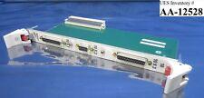 Agilent Z4207-60005 PCB Z4207 NC2 Used Working