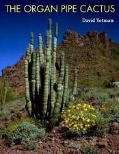 The Organ Pipe Cactus Southwest Center Series