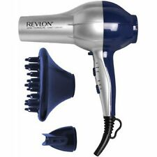 Nano Ionic Ceramic Hair Dryer Blower Styler Conditioner Diffuser Styling Blow