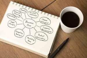 Ebook Guida Manuale Come scrivere un Business Plan + OMAGGIO EBOOK GRATIS