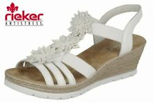 Keilabsatz Schuhe Sommer günstig kaufen | eBay tuTag