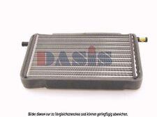 Wärmetauscher Innenraumheizung Heizungskühler Heizung VW LT 28-35 LT 40-55