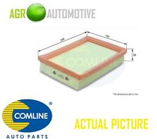 COMLINE ENGINE AIR FILTER AIR ELEMENT OE REPLACEMENT CKI12240