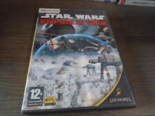 pour pc Star Wars: Empire At War (PC DVD) [import anglais]