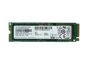 Samsung PM981 Polaris 256GB/ 512GB/ 1 TB M.2 PCIe Gen3 x4, NVME Solid State Driv