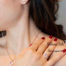 Other Fine Jewelry Sets Argento Sterling 925 Martellato Finitura Polsino 18mm Bracciale Jewelry & Watches