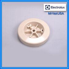 Generic Electrolux Canister vacuum Rear Wheel 3//4 In wide 3 1//4 In diameter