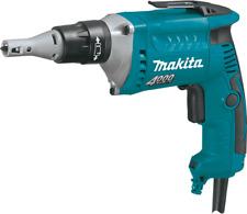 MAKITA FS4200 4,000 RPM Drywall Screwdriver