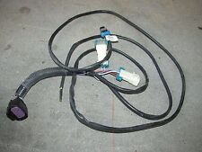 Mercury outboard speedometer wiring harness 84-859315 A1