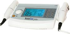 Roscoe Medical SoundCare Plus Pro Ultrasound Device w/ 1cm & 5cm Head DQ9275 NEW