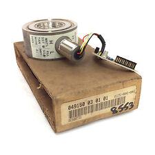 Sensor module 01151-0041-0062 Rosemount 1151-0041-62