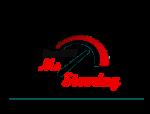 Ms Steering Ltd