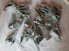 20 x wire fence tensioners  / strainers tensioner strainer. Galvanised