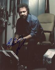 Edward Zwick AUTOGRAPH Signed 8x10 Photo