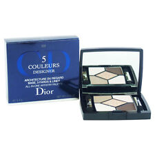 Christian Dior 5 Couleurs Designer Eyeshadow