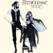 CD de musique rock Fleetwood Mac