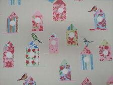 Prestigious Textiles 100% Cotton Craft Fabrics