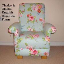 Nursery Furniture for Girls