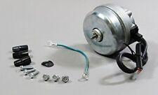 Amana Refrigerator Replacement Condenser Fan Motor