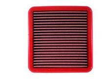 FILTRO ARIA BMC SUBARU IMPREZA III 2.5 WRX STI 301 CV DAL 2008 FB565/20