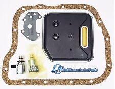 A518 A618 46RE 47RE Governor Pressure Sensor Solenoid Kit & Filter 1997-1999 NEW