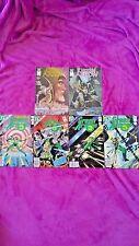 DC Comics Green Arrow collection