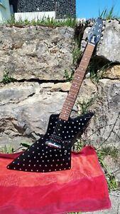 Gibson Explorer Einzelstück