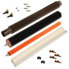 SHARP MX-503HK, MX503HK,FUSER MAINTENANCE KIT,MX-M283,MX-M363,MX-M453,MX-M503