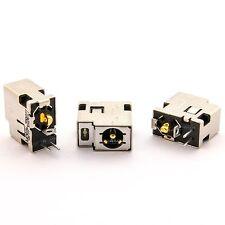 Connecteur de Charge DC Power Jack Socket  HP  Pavilion  dm1-1110ef