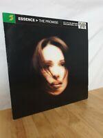 Essence The Promise Tony Di Vit 12 Inch Vinyl Dance Record